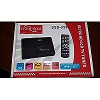 TECHCOM LCD TV Tuner Card