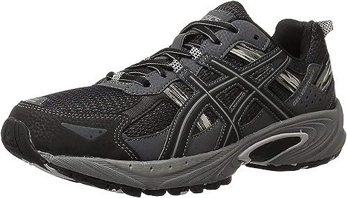 ASICS GEL Venture 5 Zapatillas de correr para hombre