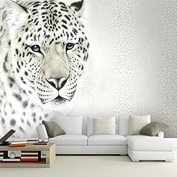 Amazon.com : Camera Da Letto su misura Wallpaper Disegni 3D ...