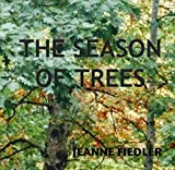 The Season of Trees