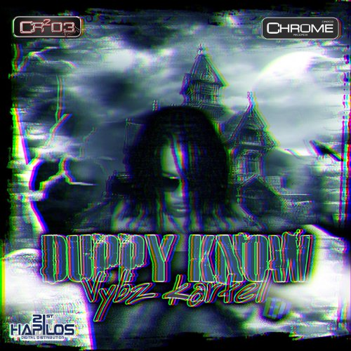 Amazon Duppy Know Vybz Kartel MP3 Downloads