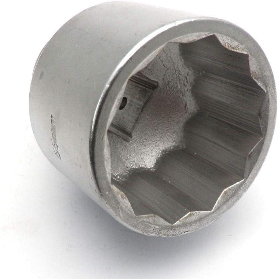 XSRJ 36mm Jumbo Socket for Wrench 3//4\