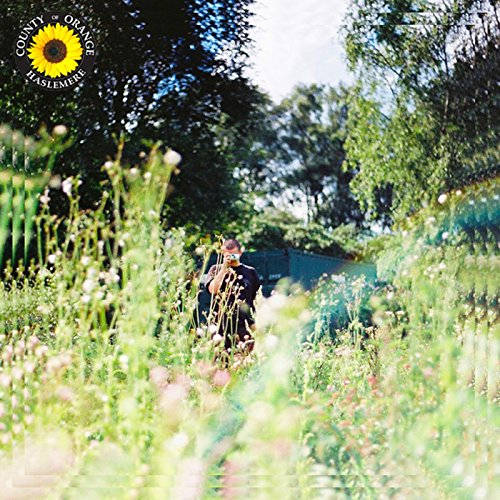 Sunflower [Explicit]