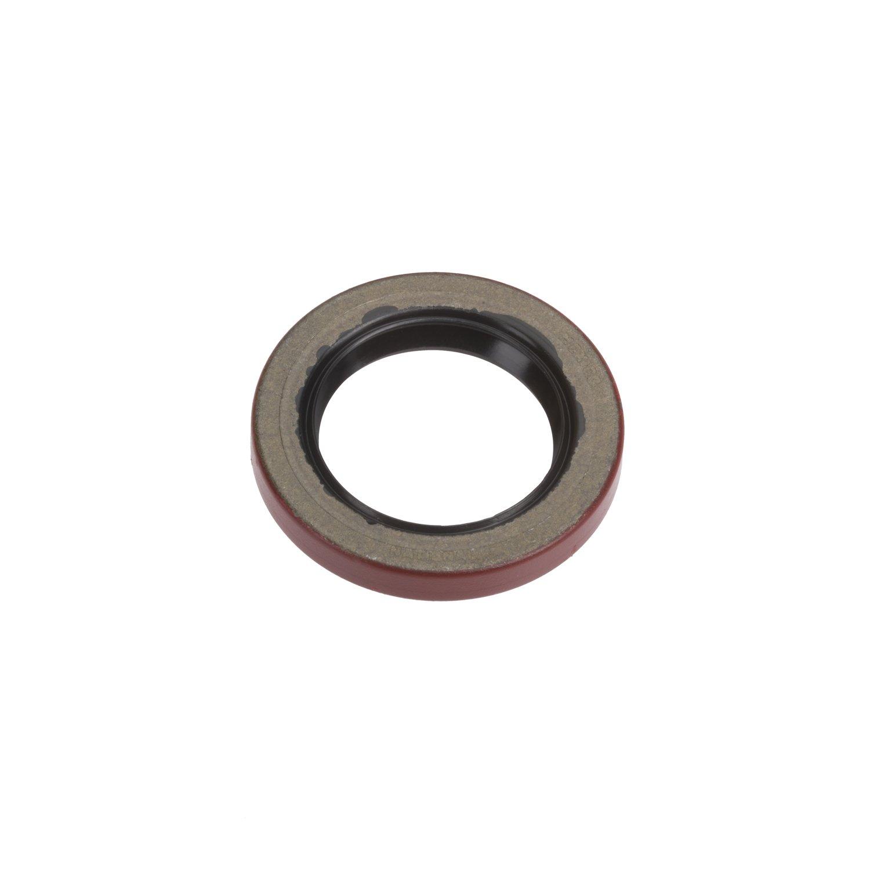 National 471737 Oil Seal NAT471737