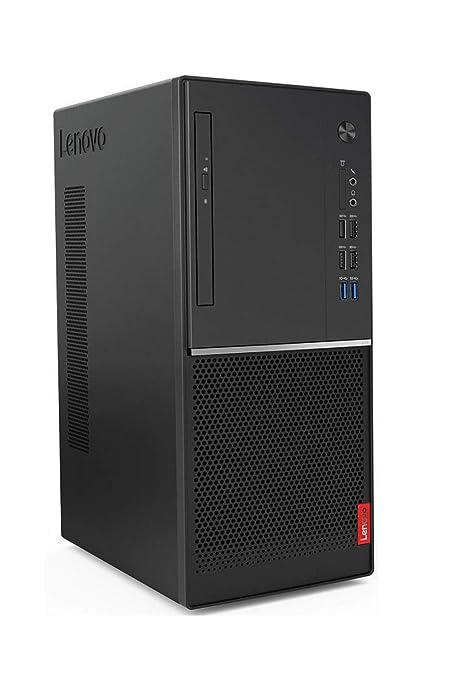Image result for lenovo v530 core i3