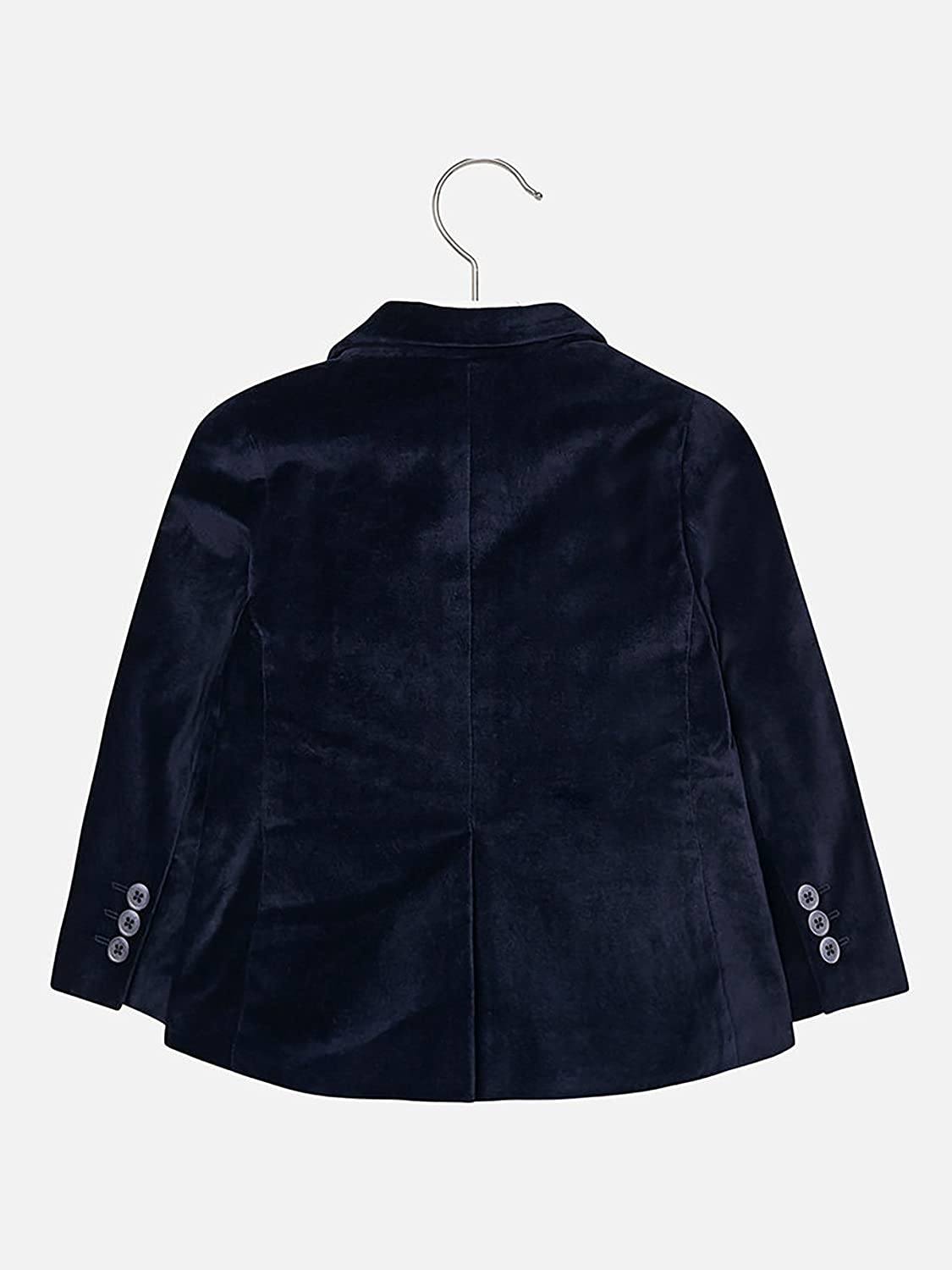 Jacket for Girls 4478 Mayoral Navy