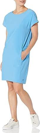 Helly Hansen Siren Quickdry, Lightweight Sun Protection Dress