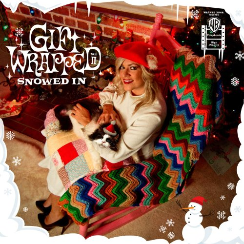 Gift Wrapped II Various artists