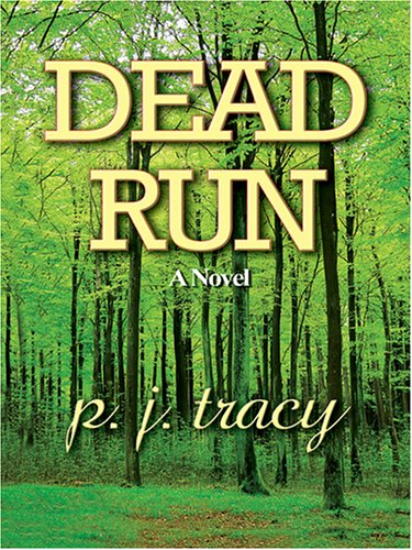 Dead Run ebook