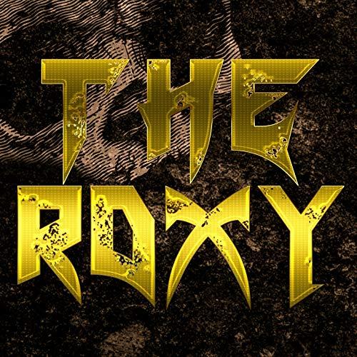 (Heavy Rockers Metal)