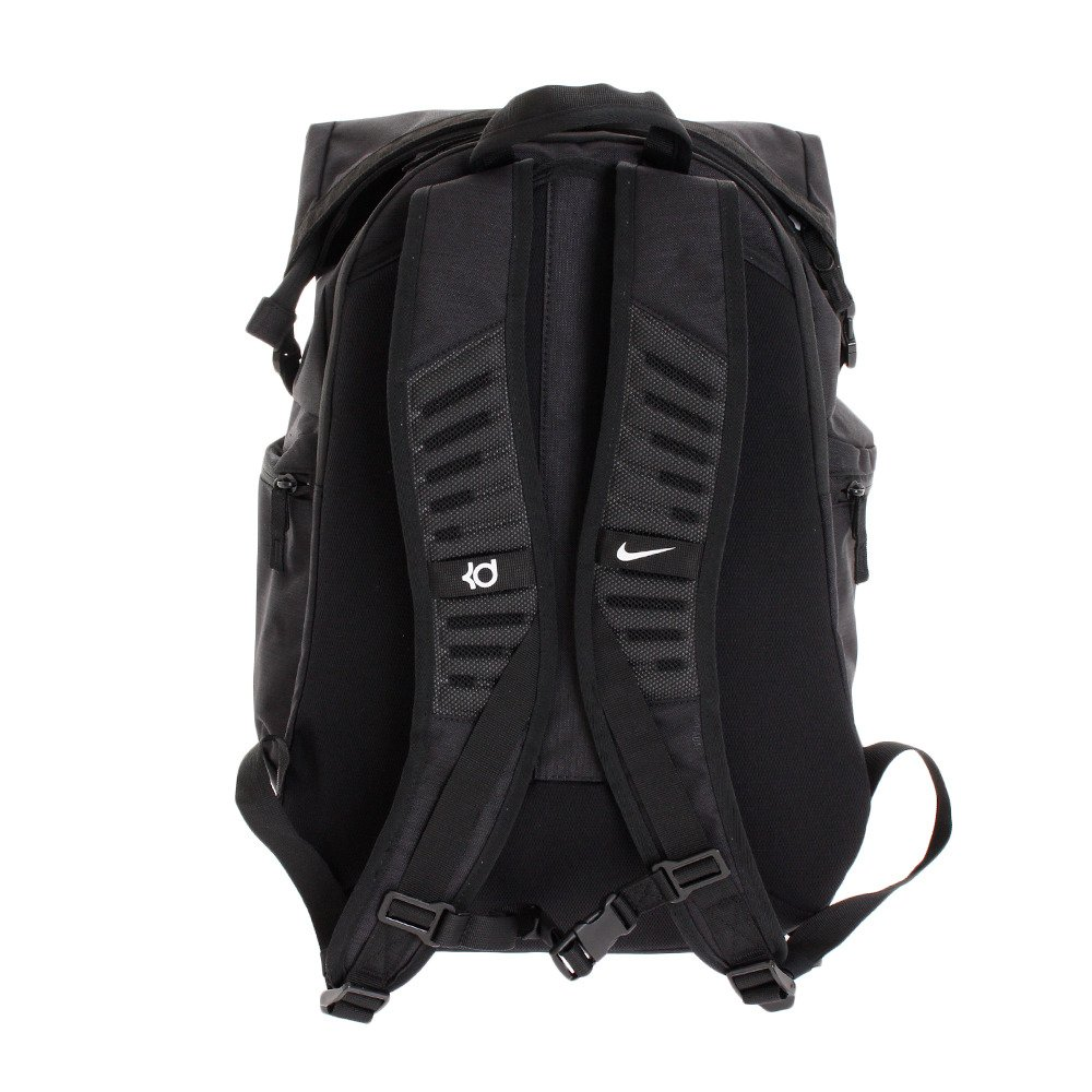official photos 73382 48028 Amazon.com   Men s KD Trey 5 Backpack Black Black White Size One Size    Casual Daypacks