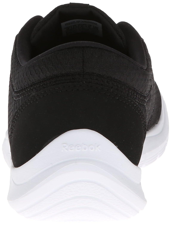 me - Chaussures De Sport Pour Les Femmes / Frêne Blanc BqF3EGbg31