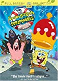 The Spongebob Squarepants Movie Product Image
