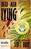 The Lei Crime Series: Dead Man Lying (Kindle Worlds Novella)