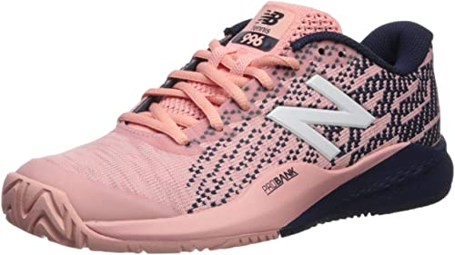 996 V3 Hard Court Tennis Shoe