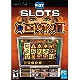 IGT Slots Cleopatra II [Download]