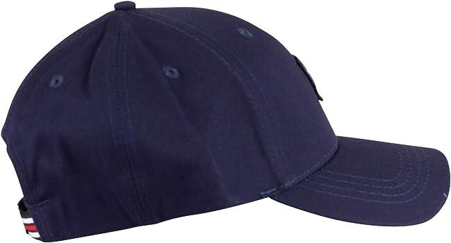 Fila Hombre Gorra del Tour, Azul, One Size: Amazon.es: Ropa y ...