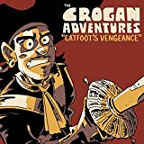 The Crogan Adventures (Issues) (2 Book Series)