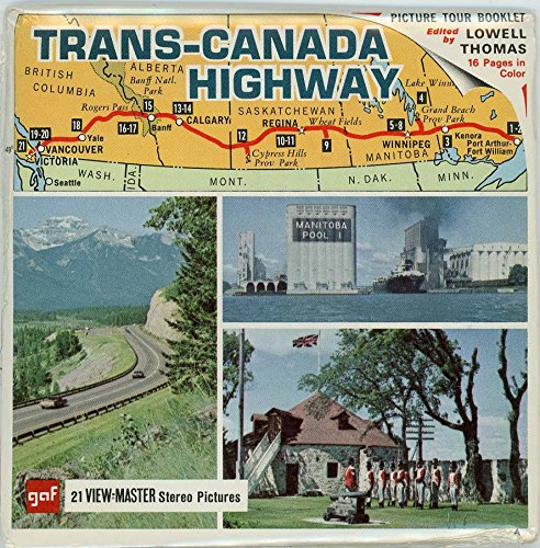 viewmaster-trans-canada-highway-viewmaster-reels-3d-from-the-1970s-factory-sealed