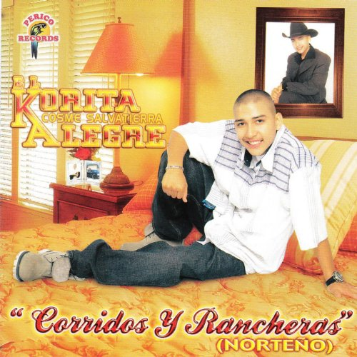 Amazon.com: Juan Avendaño: El Korita Alegre: MP3 Downloads
