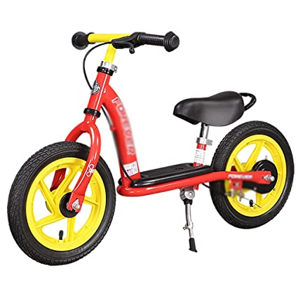 Amazoncom Self Balancing Scooters Balanced Bicycle Childrens