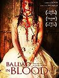 Ballad in Blood