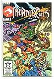 Thundercats 2 (Volume 1)