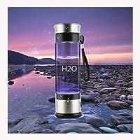 FYJK El hidrógeno portátil de 3 Minutos en