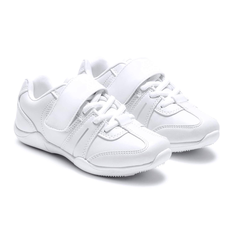 Custom Spirit Cheer Sneaker, Customizable Sneaker