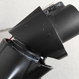 Cepillo aspirador Air Force Rowenta todos los modelos 25V 24V 18V ...