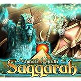 Saqqarah [Download]