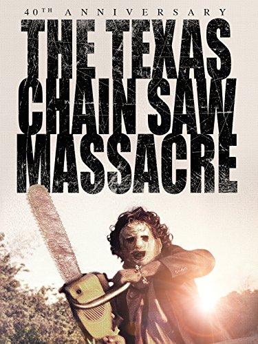 (The Texas Chain Saw Massacre: 40th Anniversary Edition)