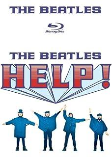 Amazon.com: The Beatles Anthology: John Lennon, Paul ...