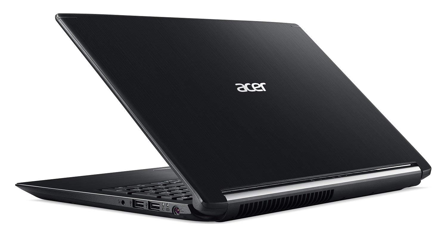 Acer Aspire A715-72G-71CT 15.6 inch Gaming Laptop