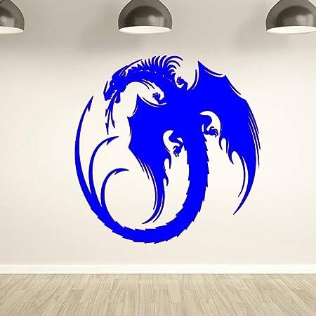 xingbuxin Etiqueta de la Pared del Caballo para la habitación de ...