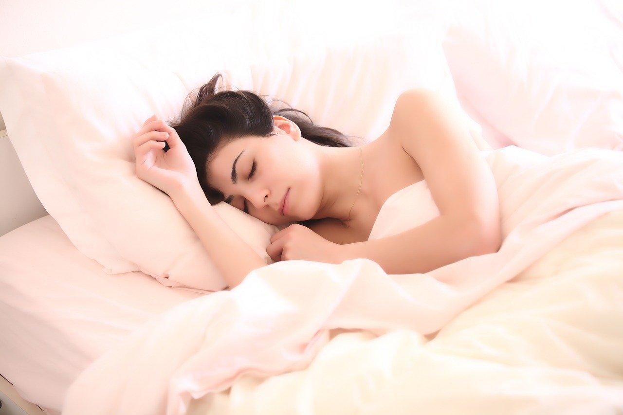 Serenity Sleep Aid by isXperia