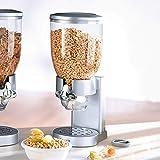 Müslispender Cerealienspender 1 Behälter ca. 3,5 Liter