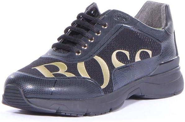 hugo boss sneakers sale