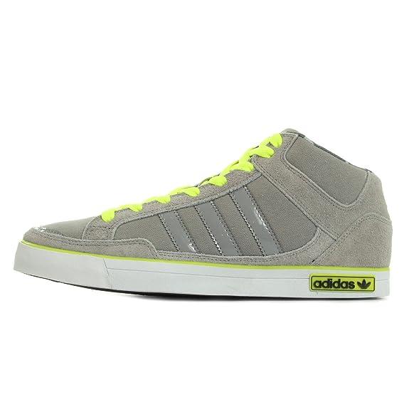 adidas VC 1000 Q34313, Turnschuhe Schuhe