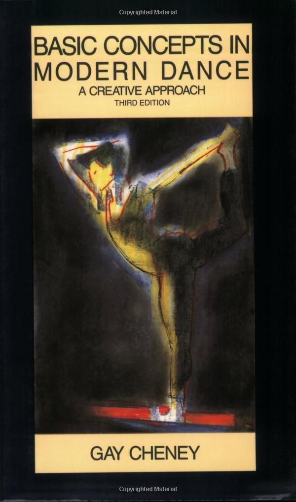 basic-concepts-in-modern-dance-a-creative-approach-dance-horizons-book