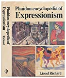 img - for Encyclopaedia of Expressionism book / textbook / text book