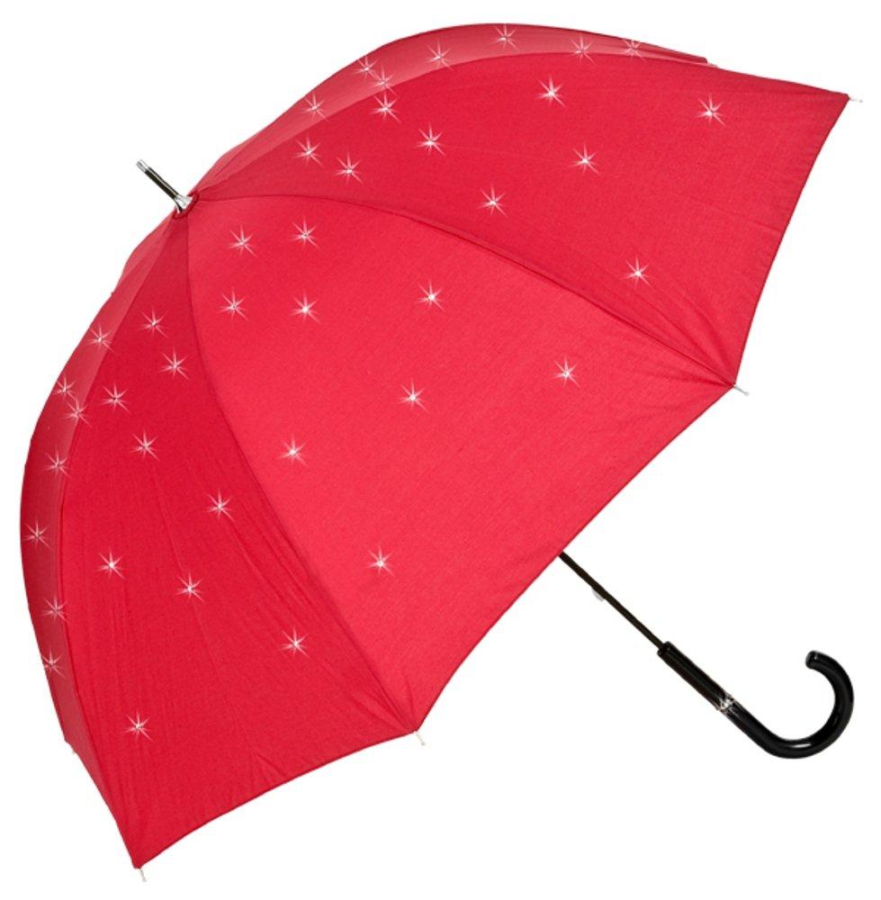 VON LILIENFELD Paraguas