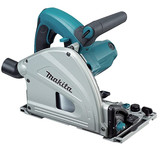 Product image of Makita SP6000J