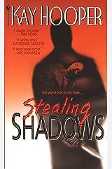 Stealing Shadows: A Bishop/Special Crimes Unit Novel (A Bishop/SCU Novel Book 1) Kindle Edition