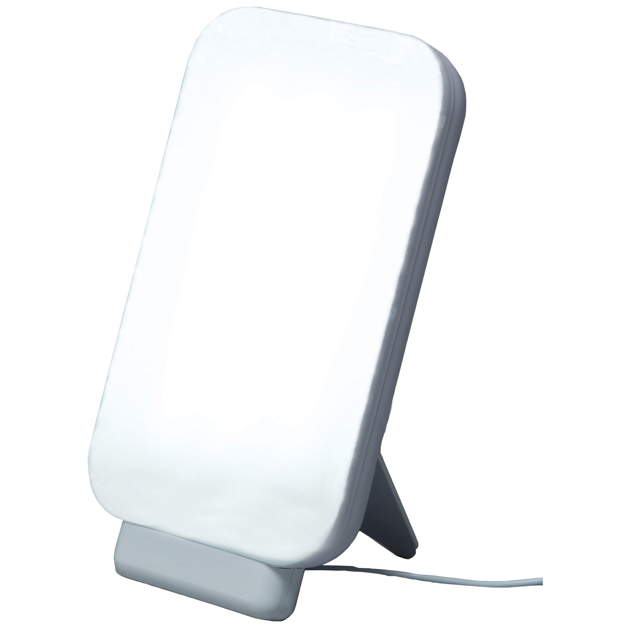 Davita SAD Vilux 100 Lichtbox / Lichttherapie product image