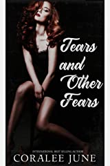 Tears and Other Fears (Lies Trilogy Book 2) Kindle Edition