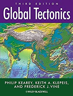 Plate tectonics how it works allan cox r b hart 8580001006444 customers who bought this item also bought fandeluxe Image collections