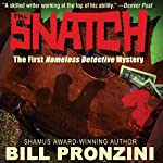 The Snatch: Nameless Detective | Bill Pronzini