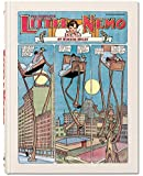 Winsor McCay: The Complete Little Nemo, 2 Vol.