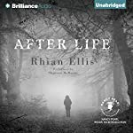 After Life: A Novel | Rhian Ellis